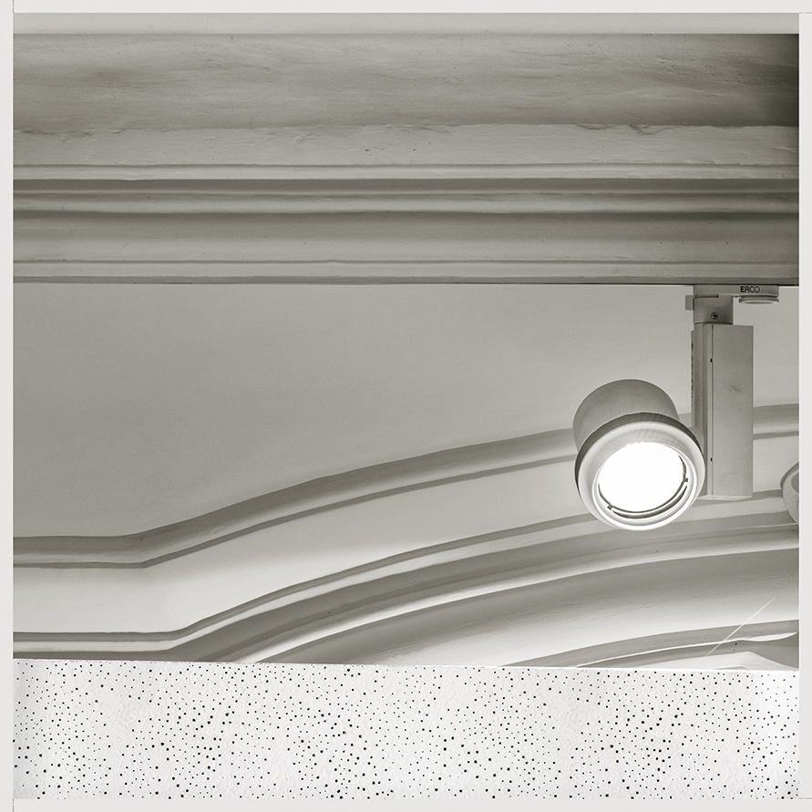 2017_OWA-construct-Ceiling-Panel_Direct-Print_62x62_M_1-O