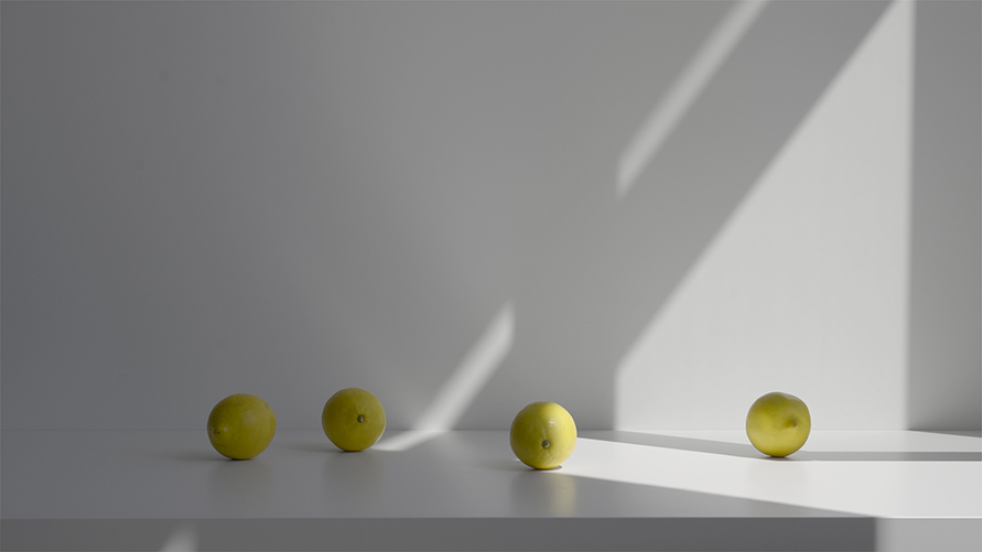 MartinaWolf_2019-2020_Still-Live_4-Four-Lemons_still_1
