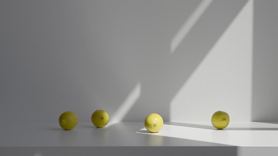 MartinaWolf_2019-2020_Still-Live_4-Four-Lemons_still_2