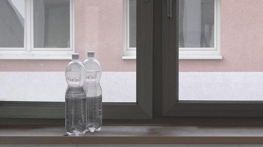 MartinaWolf_Window_Frankfurt_2019_YardView_46Zoll-Monitor_HD_L_still-01