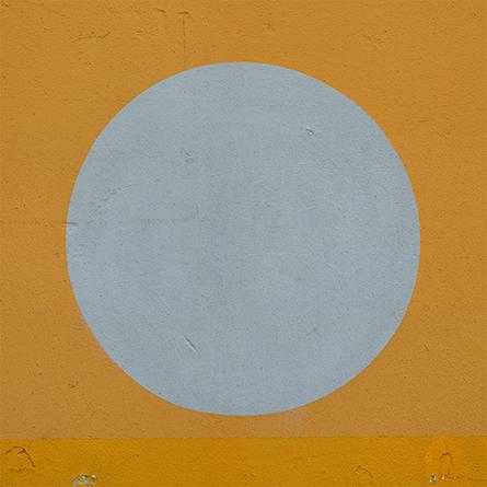 MartinaWolf_2018_OF-WALL_CircularShapes_orange-grey_2